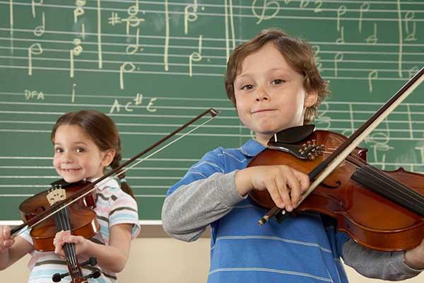Над детскими музыкальными школами нависла угроза: «Утратили смыслы»
