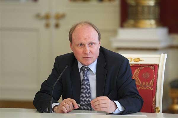В России планируют провести Год Музыки в 2023