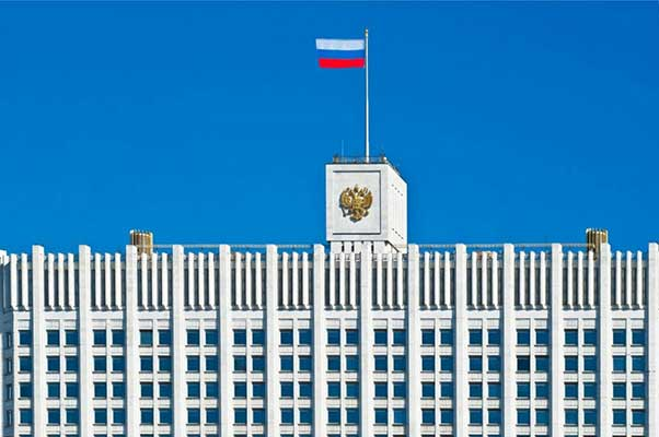 Названы лауреаты премии Правительства Российской Федерации в области культуры
