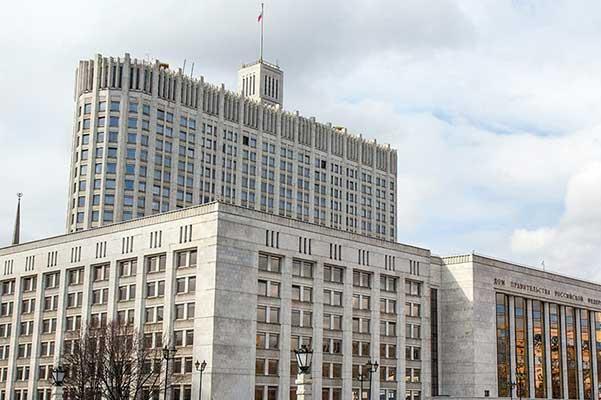 Бюджет нацпроекта «Культура» до 2024 года составит 113,5 млрд рублей