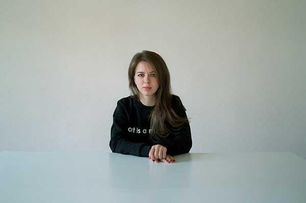 <strong>Екатерина Калачикова: «Либо играй в Большом зале Консерватории, либо умри»</strong>