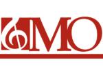 logo_mo_red