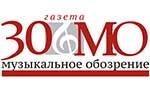 mo_30let_150_100