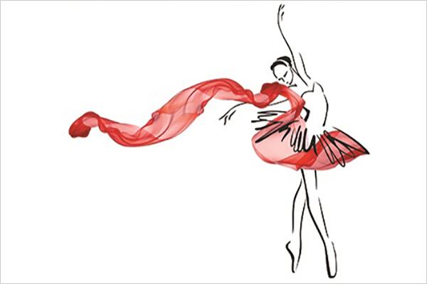 XI Международный фестиваль балета  «В честь Екатерины Максимовой» в Челябинском театре оперы и балета