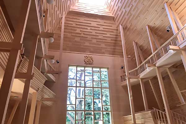 Состоялась жеребьёвка участников конкурса Чайковского по специальности «деревянные духовые инструменты»