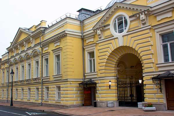 «Геликон-опера» представит в будущем сезоне шесть новых постановок