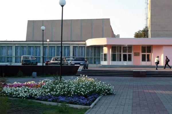 Круглый стол «К 100-летию со дня рождения М. Вайнберга» в Магнитогорской консерватории