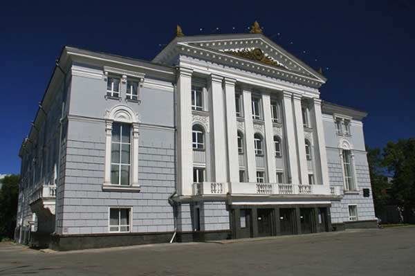 Кто остаётся работать в Пермской опере и как в театре планируют следующий сезон