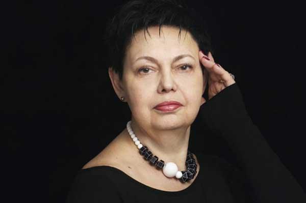 Ирина Черномурова: «Юбилей Фестиваля DanceInversion — это не повод остановиться на достигнутом!»