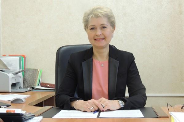 Елена Грекова — новый руководитель Смоленской филармонии