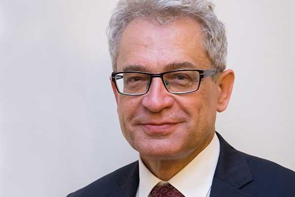 Посол Республики Польша в РФ Влодзимеж Марчиняк направил приветствие «Году Вайнберга» в России