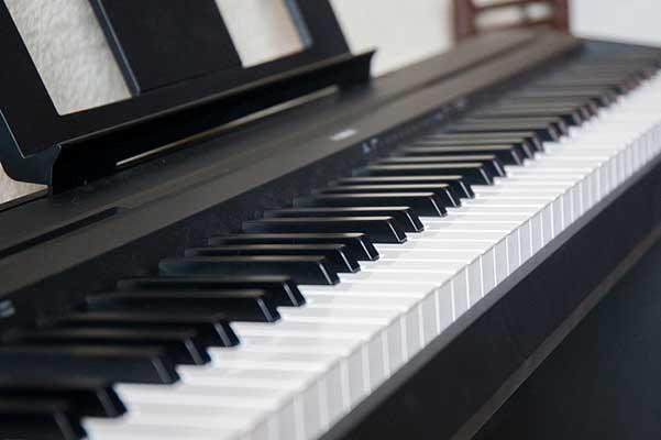 Новые музыкальные инструменты получили 6 детских школ искусств в Приморье