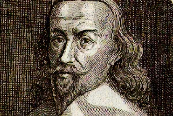 Иоганн Фридрих Агрикола — 300 лет со дня рождения
