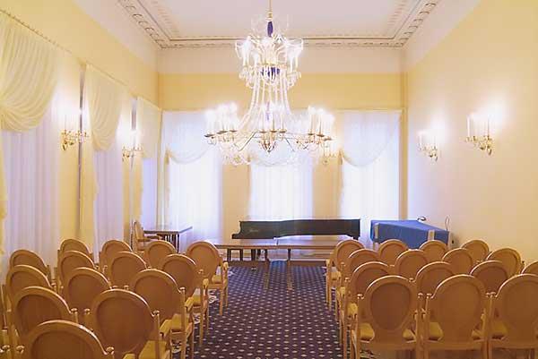 Пресс-конференция, посвященная презентации издания «Бетховен. Полное собрание клавирных сонат»