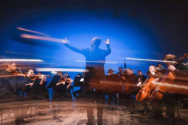 Без Курентзиса. Как Пермский театр оперы и балета ищет новое звучание