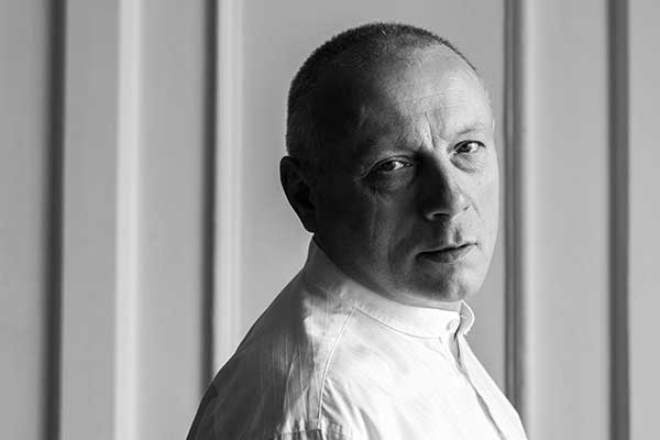 Андрей Устинов. «59,9», или «Моя профессия — главный редактор»