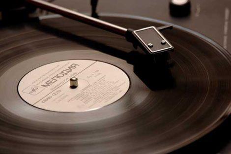Прибыльные звуки легендарной «Мелодии» за бесценок — очередная схема от чиновников