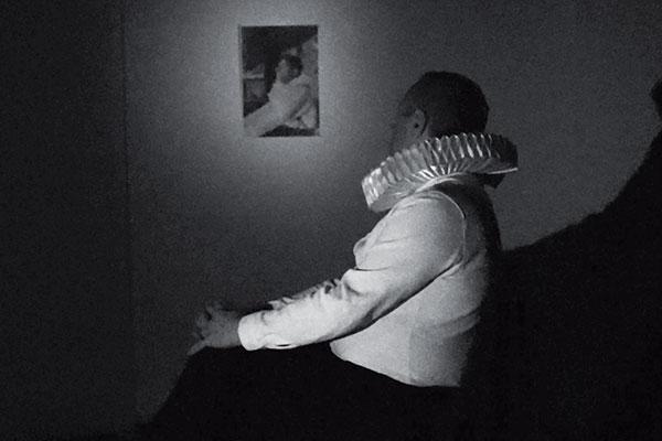 К 80-летию Концертного зала имени П. И. Чайковского. «Мир музыки Всеволода Мейерхольда». Автор и ведущий — Андрей Устинов. Концерт абонемента Московской филармонии и газеты «Музыкальное обозрение». 7 октября 2020, 19.00, Камерный зал МГАФ