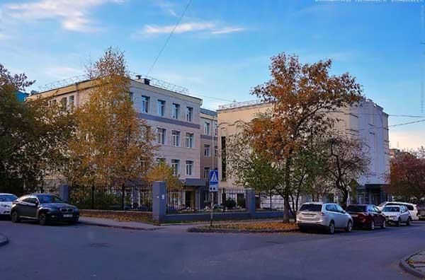 Новосибирской специальной музыкальной школе — 50 лет