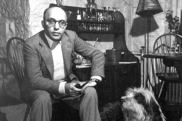 Курт Вайль — 120 лет со дня рождения
