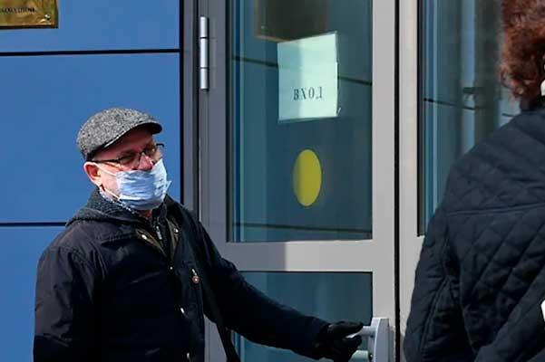 Слушания по делу «Седьмой студии» перенесены на 20 апреля из-за болезни адвоката