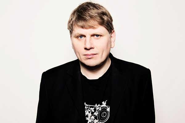Сергей Невский: «Берлин меняет абсолютно всех, кто к этому готов»
