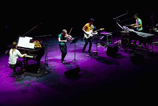 Фестиваль reMusik состоится в формате онлайн-трансляций