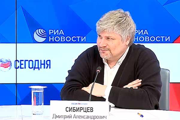Дмитрий Сибирцев: «Не каждому певцу дадут дома петь». Московский театр Новая опера на карантине