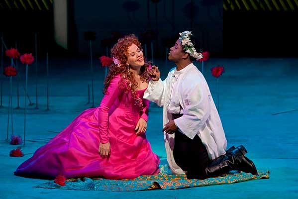 Спектакли TheatreHD/Play на 15-21 июня: Абдразаков, Флеминг, «Эхнатон»