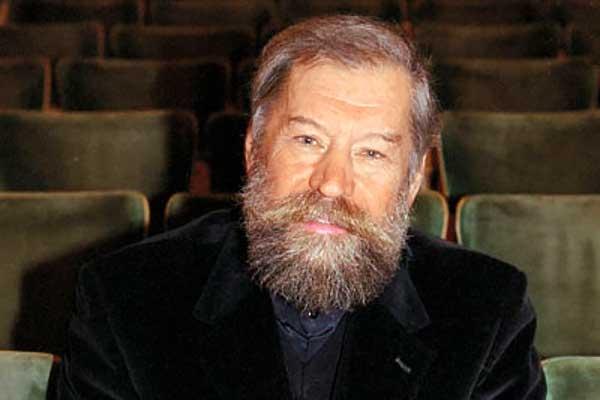 29 июня 2020 — юбилей композитора Вячеслава Артёмова. Ему исполняется 80 лет