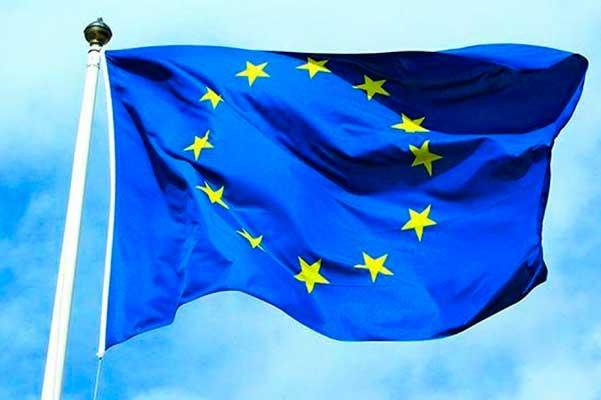 Европа выходит из кризиса