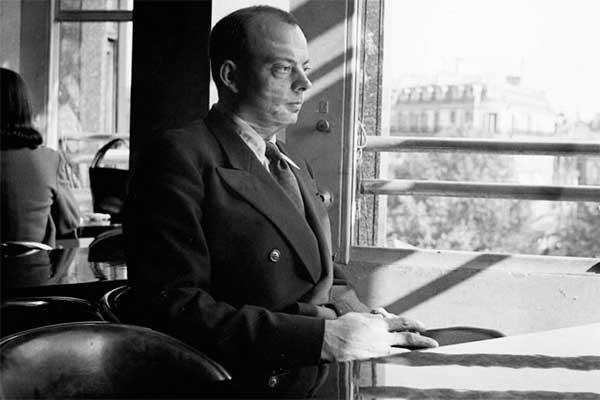 Антуан де Сент-Экзюпери. 120 лет со дня рождения