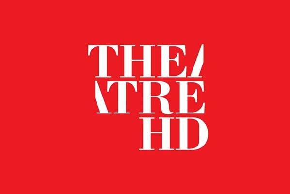 Опера и балет в кинотеатре: сезон TheatreHD 2020/2021