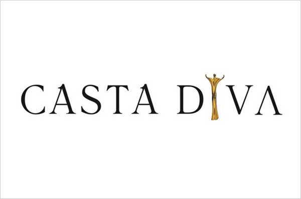 Церемония награждения и концерт лауреатов премии «Casta Diva» в Новой Опере