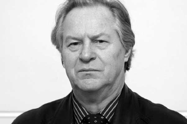 Ушел из жизни профессор Санкт-Петербургской консерватории Александр Алексеев
