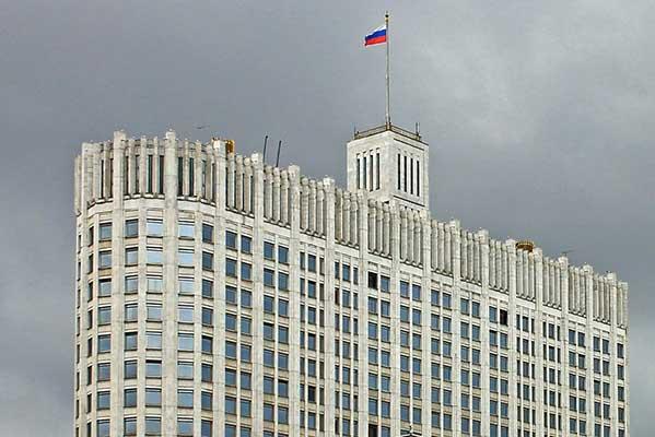 Новые назначения в Правительстве и Министерстве культуры Российской Федерации
