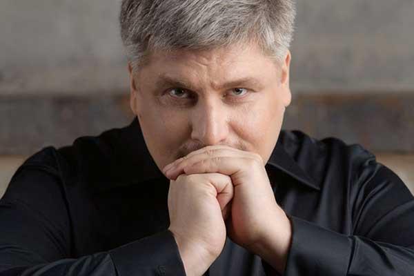 В театре «Новая опера» будет новый директор. Дмитрий Сибирцев покинул театр, которым руководил 8 лет