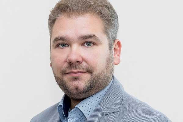 Андрей Малышев. Приветствие Всероссийскому музыкальному конкурсу