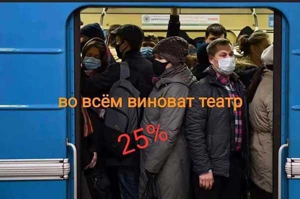 Валерий Меладзе призвал артистов бойкотировать новогодний телеэфир. Его поддержал Иосиф Пригожин