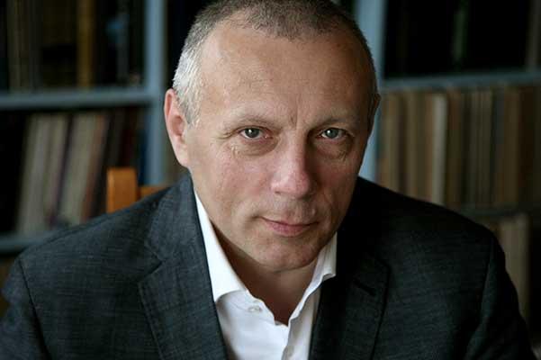 Андрей Устинов. Приветствие Всероссийскому музыкальному конкурсу