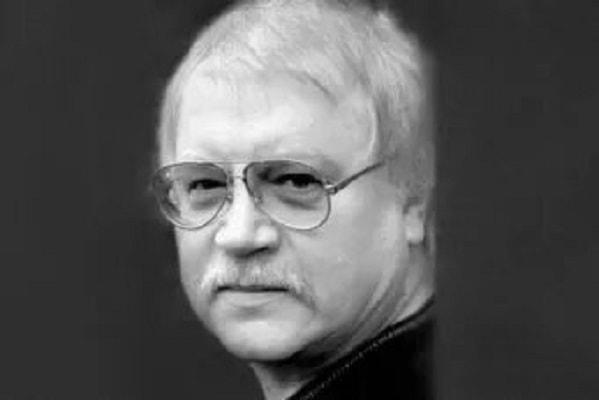 Ушел из жизни заслуженный деятель искусств России Владимир Иванов