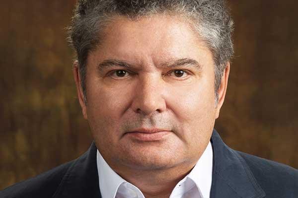 Владимир Досаев: «Главная задача неизменна — это интерес зрителя»
