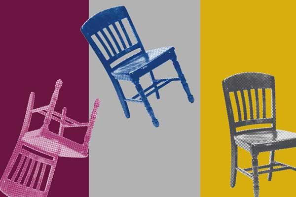 «12 стульев» Геннадия Гладкова: премьера в Якутском театре оперы и балета