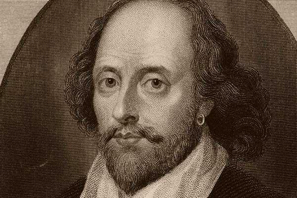 Симфоническое «Посвящение Шекспиру» в Кисловодске