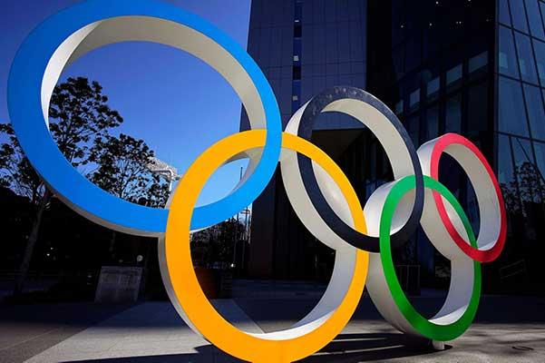 Председатель комиссии ОКР ответила на запрет «Катюши» на Олимпиадах