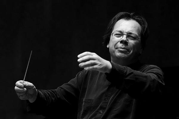 Концерт памяти Александра Ведерникова (4 апреля 2021)