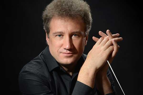 Волгоградский симфонический оркестр в сезоне 2020/2021