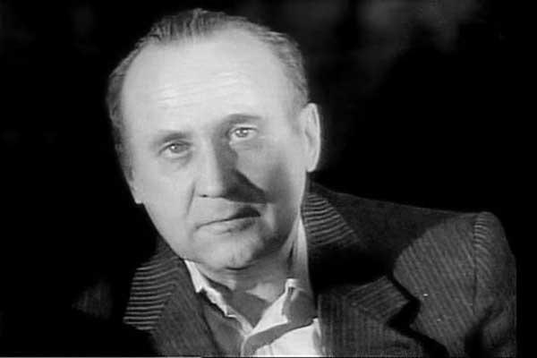 Леонид Дербенев — 90 лет со дня рождения (12 апреля 2021)