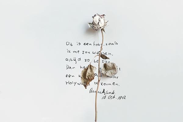 «Дневник Анны Франк» Григория Фрида и «Белая роза» Удо Циммермана: премьеры в Большом театре (6—8 мая 2021)