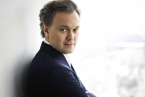 Семь мини-премьер Алексея Шора